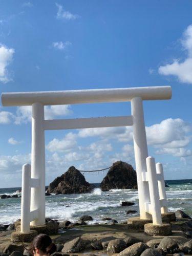 福岡(博多)のおすすめ観光スポット紹介!アクセスや行った感想を詳しく!