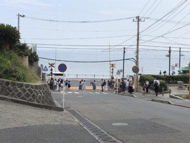 鎌倉を短時間で周る時のおすすめ観光スポットは?魅力やアクセス情報を紹介!