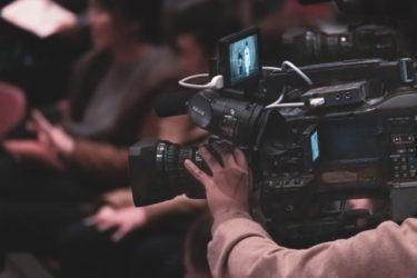 佐藤健のYouTubeがまもなく登録者200万人!俳優・女優のYouTubeでの強み・魅力って何なの?