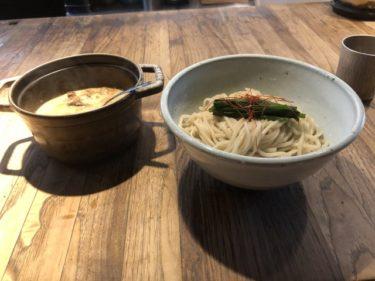 「和醸良麺すがり」待ち時間2時間の本当においしいモツつけ麺を紹介!