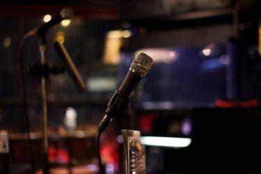 コムドットゆうまが歌う歌がうますぎる!?ファンから絶賛の嵐のその歌の正体とは