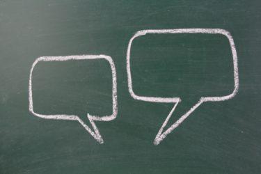エミリン謝罪動画のコメント欄にNGワードを設定!?NGワードとその意味とは