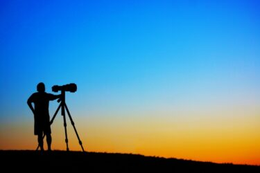 【エスポワールTRIBE】カメラマンって誰?どんな人なの?